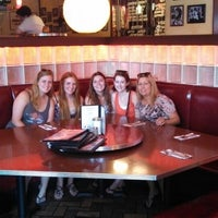Photo taken at Joe Mama's by Joe R. on 8/24/2013