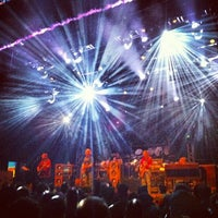 Photo taken at Club Nokia by Gregory G. on 4/5/2013