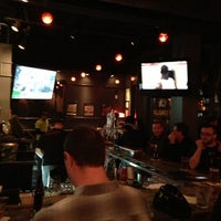 Photo taken at Theory by Rob C. on 11/18/2012