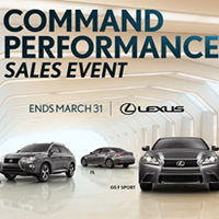 Photo taken at Larry H. Miller Lexus of Lindon by Larry H. Miller Lexus of Lindon on 3/17/2015