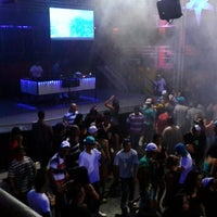 Photo taken at Sistema X Night Club by Fábio S. on 12/22/2013