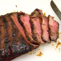 Photo taken at Ben & Jack's Steak House by STEVE M. on 10/5/2012