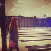 Photo taken at Buitensociëteit & Bowling De Worp Deventer by 🎀Kübra K. on 9/17/2016