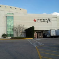 Photo taken at The Florida Mall by Molinda M. on 1/15/2013