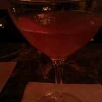 Photo taken at Rittenhouse Tavern by Alexis K. on 3/18/2013