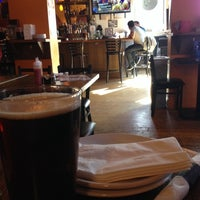Photo taken at Highland Tavern by Devin R. on 10/31/2014