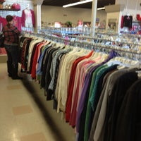 Photo taken at Goodwill by J3tza_ . on 1/3/2013
