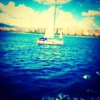 Photo taken at Büyükada by Derya🍭😋😽 on 7/18/2013