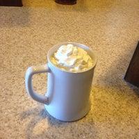 Photo taken at Starbucks by Gambler G. on 9/20/2015