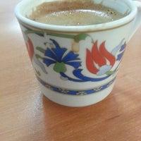 Photo taken at SDÜ Uzaktan Eğitim MYO by Gülizar on 8/13/2015