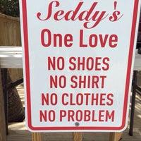 Photo taken at Jost Van Dyke Island by Diego M. on 7/4/2015