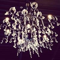 Photo taken at Villa Francesca by Elizabeth B. on 7/17/2014