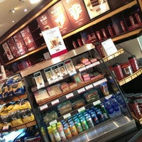 Photo taken at Costa Coffee by Miguel S. on 11/12/2013