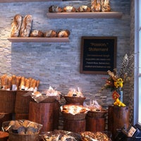 Passion Bakery Cafe Wanchai