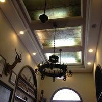 Foto tirada no(a) Gambrinus por Denizar A. em 10/27/2012