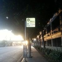Photo taken at Toyota of Downtown LA by DJ Spinbac on 6/18/2013