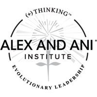 Photo taken at Alex and Ani Institute by John S. on 9/4/2014