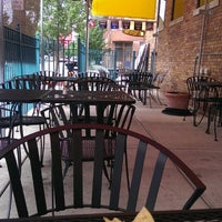 Photo taken at Mexican Town Restaurant by Steve H. on 6/29/2013