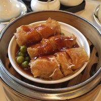 Photo taken at Lai Po Heen by Wharfcanary on 1/3/2016