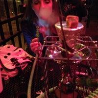 Photo taken at Jordan Valley Cafe by 👉Brandon K. on 1/19/2014