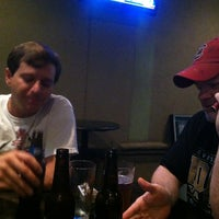 Photo taken at O'Brions by Megan G. on 7/24/2013