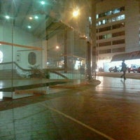 Photo taken at Centro Comercial Camino Real by Luis H. on 10/12/2012