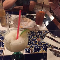 Photo taken at Don Jose's Mexican Restaurant by Eric E. on 9/4/2016