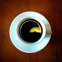 Photo taken at Jakarta Coffee House by Deva R. on 1/8/2015