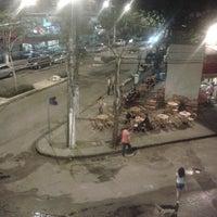 Photo taken at Rua da Lama by Daniel K. on 5/25/2013