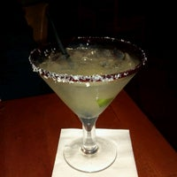 Photo taken at Acapulco Mexican Restaurant by Chris C. on 12/3/2013