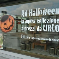 Photo taken at Divani & Divani Caserta by Giuseppe C. on 10/26/2012