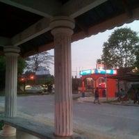 Photo taken at Kolej Profesional Mara Beranang by pija on 6/2/2016