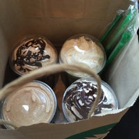 Photo taken at Starbucks by Ply K. on 5/3/2016