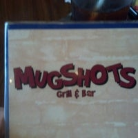 Photo taken at Mugshots by Greg W. on 12/16/2012
