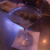 Photo taken at Phillips Restaurant & Bar by Thomas K. on 9/27/2013
