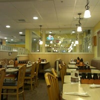 Photo taken at IHOP by Krsna P. on 10/16/2012