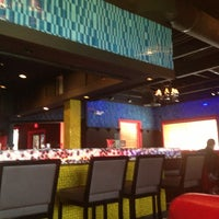 New Sushi Restaurant In Manchester Nh