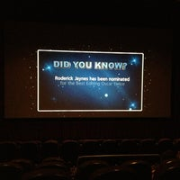 Photo taken at Livermore Cinemas by Lorraine P. on 7/7/2013