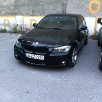 Photo taken at www.hizlial.com by Alkın P. on 7/7/2014