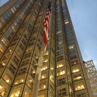 Photo taken at Allos America by Simone Z. on 11/5/2012