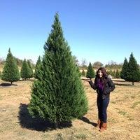 Photo taken at Dewberry Farm by Carito-Carolina J. on 11/24/2012