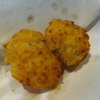 Photo taken at Red Lobster by Katrina W. on 9/6/2013