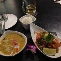 Noi Thai Restaurant Waikiki
