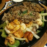 Photo taken at Chili's Grill & Bar by Brigette on 11/4/2015