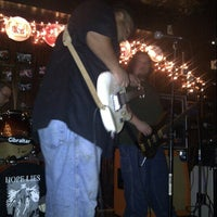 Photo taken at Elm Bar by Christopher B. on 11/24/2012