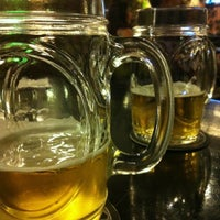 Photo taken at Spetaria 17 by Karine E. on 10/28/2012