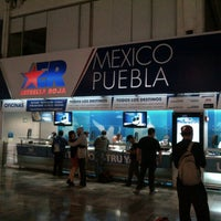 Photo taken at Estrella Roja by Aerith B. on 6/3/2013