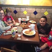 Photo taken at El Rodeo Mexican Restaurant by El Rodeo Mexican Restaurant on 5/7/2015