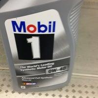 Photo taken at Walmart Supercenter by SiDnEy .. on 6/22/2013