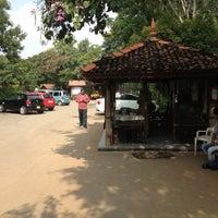 Photo taken at Aalankrita by Adnan . on 10/25/2012